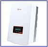 Solis 3Р20К-4G (20кВт 3-фазы 2 МРРТ) сетевой инвертор