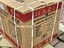 Генератор бензиновый Edon PT1000L медная обмотка электрогенератор 1кВт, фото 8