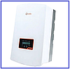 Solis 3Р15К-4G (15кВт 3-фазы 2 МРРТ) сетевой инвертор