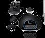 Выносные микрофоны (2 шт.) для камеры Logitech GROUP, фото 2