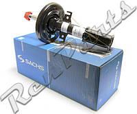 Амортизатор передний (газовый) Renault Fluence (Рено Флюэнс) / Megane III. Sachs Германия - 315 290