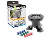 Распылитель с подсветкой Aquael AIRLIGHTS LED., фото 1