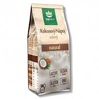 Молоко сухое кокосовое Topnatur, 350 г