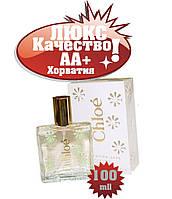 Р1Chloe New Collection Хорватия Люкс копия АА++ Хлоя