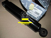 Амортизатор подв. прицепа BPW (L352 - 540) (RIDER)