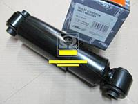 Амортизатор подв. прицепа SAF (L278 - 413) (RIDER)