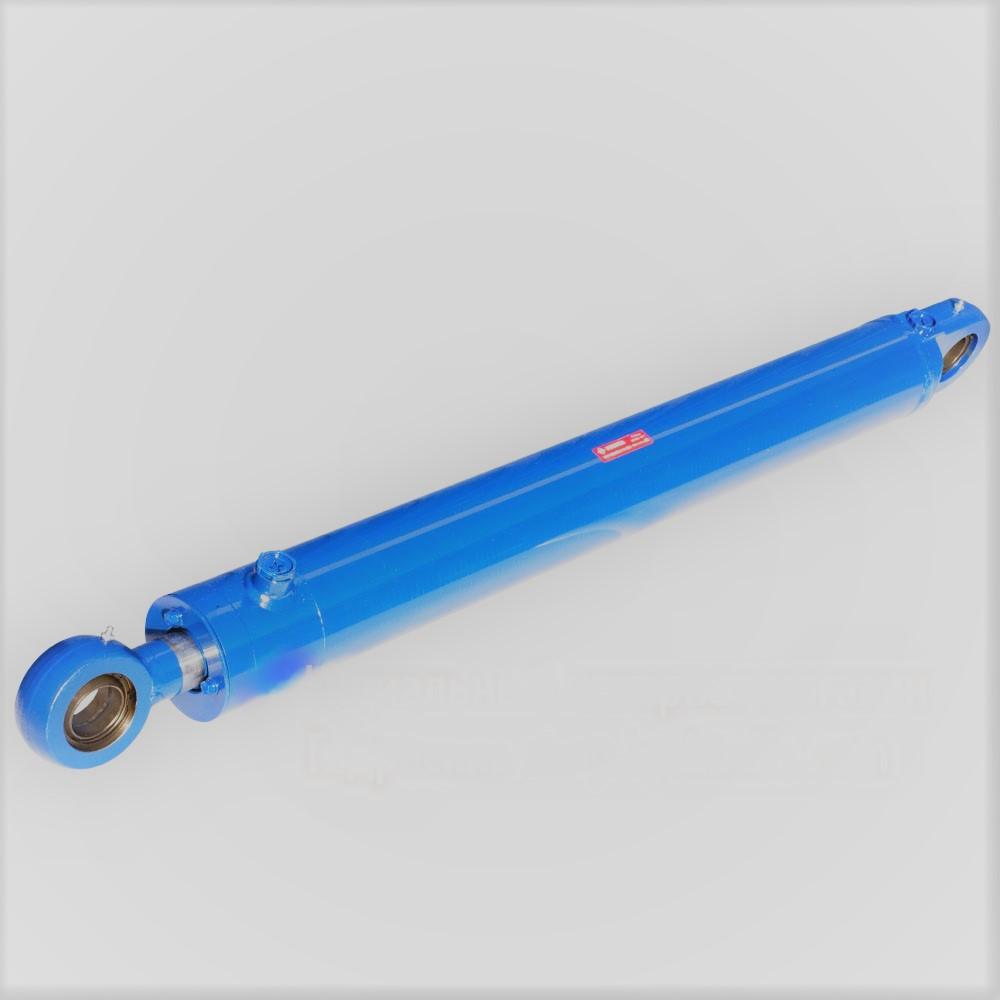 Гидроцилиндр МС 80/50х700-3.11 (1100)