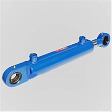 Гидроцилиндр МС 80/56х160-3.11.2 (525)