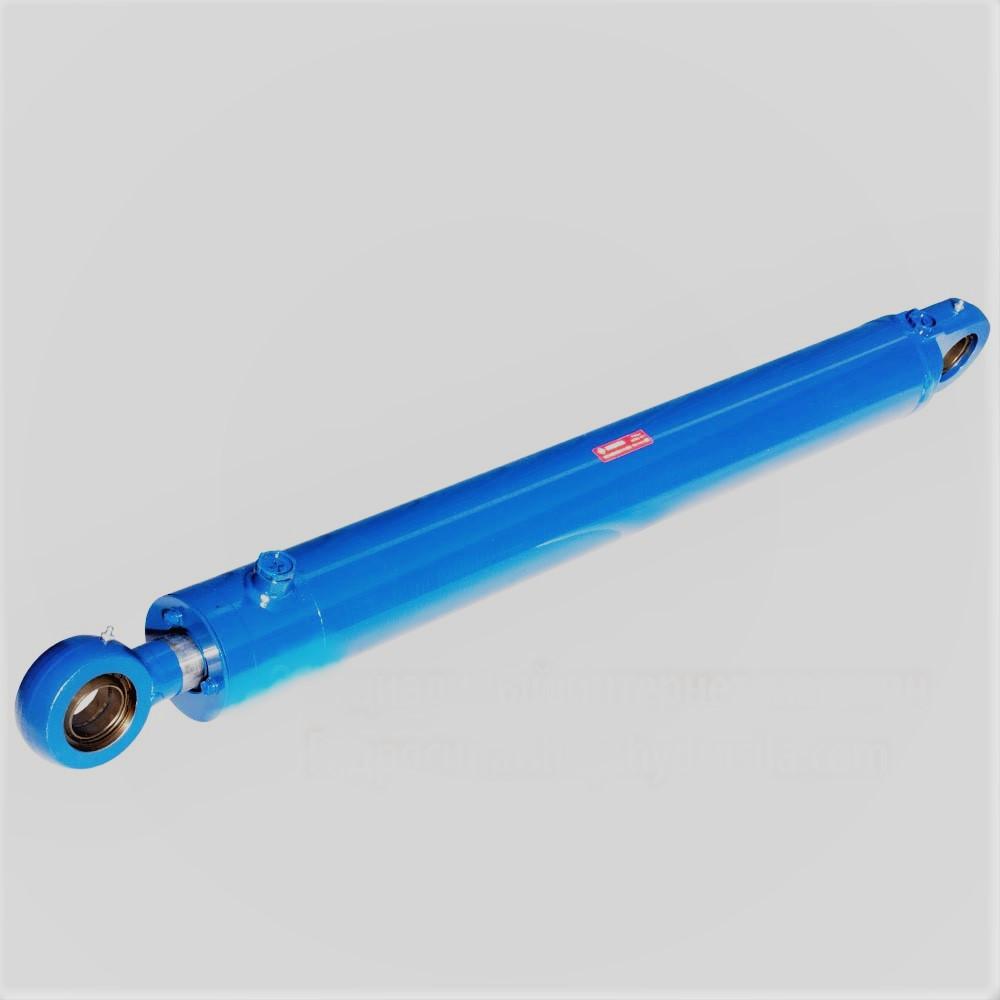 Гідроциліндр МС80/56х900-3.11.2(1250)