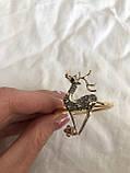 Кольцо для салфетки Home alone, фото 2