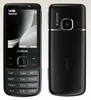 Оригинал Nokia 6700 Classic Black, фото 1