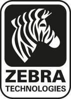 Zebra  105Sl Plus Onta (P1018252)