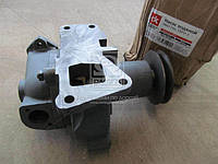 Насос водяной (7511.1307010) ЯМЗ 236 ЕВРО-2 <ДК>