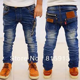 Штаны,джинсы,брюки,шорты, для мальчиков