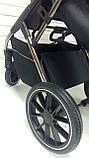 Универсальная коляска 3 в 1 Carrello Aurora CRL-6502/1, фото 8
