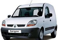 Автомобильные стекла  Рено Кенго(96-08г)