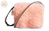 10 самых трендовых сумочек этой осени от Dolce & Gabbana по версии Swide.com