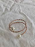 Кольцо для салфетки Glam, фото 2