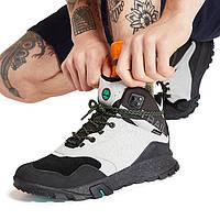 ОРИГІНАЛ Чоловічі зимові черевики Timberland РОЗМІР - 44,5 (устілка 29см) чоловіча зимова взуття зимові черевики