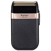 Електробритва Kemei-2024