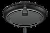 Дополнительные микрофоны для системы видеоконференцсвязи RALLY LOGITECH, фото 2