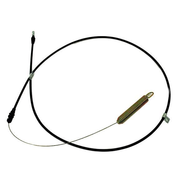 Трос сцепления для минитракторов Husqvarna, McCulloch (5324351-11)