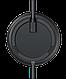 Дополнительные микрофоны для системы видеоконференцсвязи RALLY LOGITECH, фото 3
