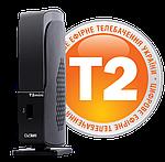 T2 mini