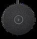 Дополнительные микрофоны для системы видеоконференцсвязи RALLY LOGITECH, фото 4
