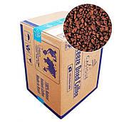 Сублимированный растворимый кофе Касик (Cacique) Бразилия 25 кг