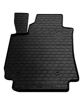 Водительский резиновый коврик для ALFA ROMEO 159 2005-2011 Stingray