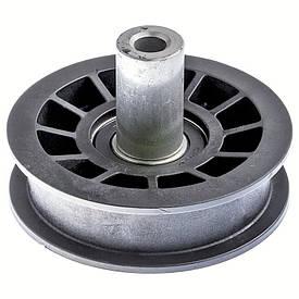 Шкив ремня минитрактора-газонокосилки (5321791-14)