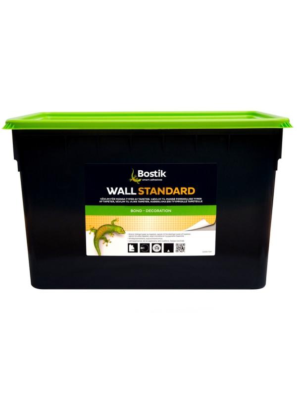 Клей для обоев Bostik Wall Standard (70)