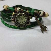 Часы кварцевые Paris Fashion 009