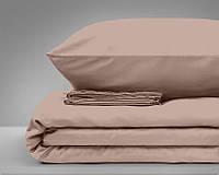 Комплект постельного белья Карамель, фото 1