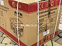Генератор бензиновый Edon PT3300L медная обмотка электрогенератор 2.5кВт, фото 8