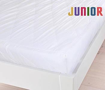 Наматрасник подростковый Homefort «Стандарт» борт 10 см