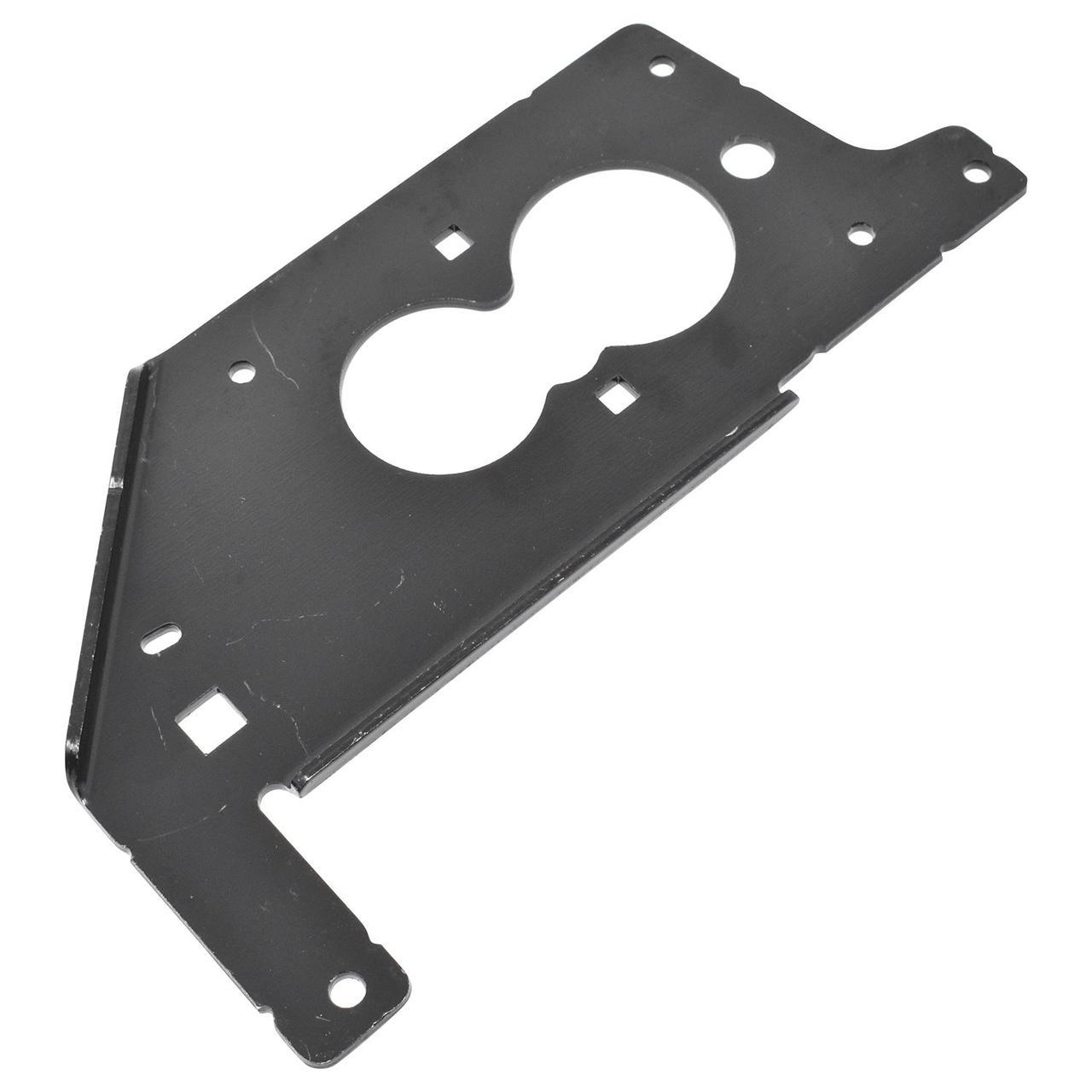 Пластина редуктора минитрактора Husqvarna (5835144-01)