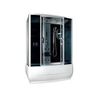 Гидробокс( душевой бокс) Vivia Bellagio VA-169 170x80