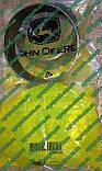Рым-болт H131088 откидной John Deere болт Н131088 винт, фото 6