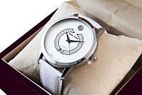 Женские часы Alberto Kavalli 03562