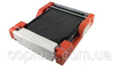 Transfer belt unit bizhub c451 c550 c650, A00JR71444