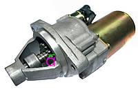 Электростартер (188F, 190F)