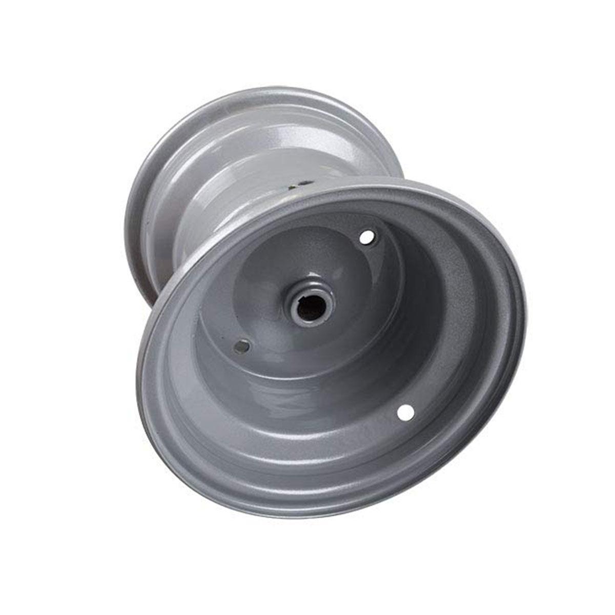 Колесный диск 8 минитрактора Husqvarna (5321061-08)