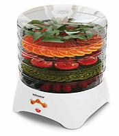 Сушка для фруктов и овощей Zelmotor 610.0