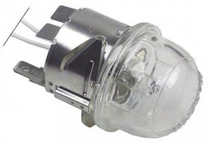 Лампы освещения термостойкие (комплекты)
