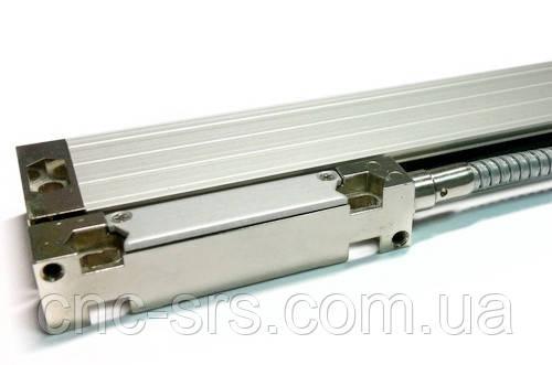 ЛИР-7М фотоэлектрический инкрементный преобразователь линейных перемещений (инкрементный энкодер)