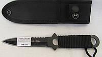 Нож метательный Haller