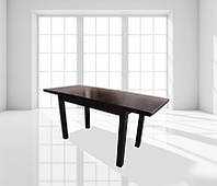 Стол Классик плюс венге 1200(+400)х700мм