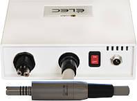 """Бормашина бесколлекторная переносная """"AnyXing ELEC-1000 OP portable"""""""